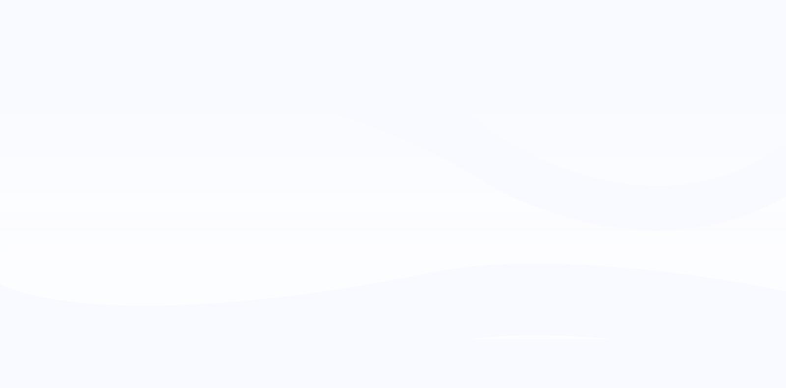 talkie-image